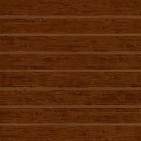 Плитка Golden Tile Раммиата В77730 (300x300, коричневый) -