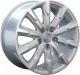 Литой диск Replay Audi A46 17x8