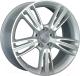 Литой диск Replay Audi A77Т18x8