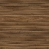 Плитка Golden Tile Bamboo Н77830 (400x400, коричневый) -