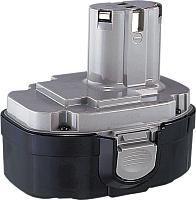 Аккумулятор для электроинструмента Makita NiMH 1834 (193102-0) -