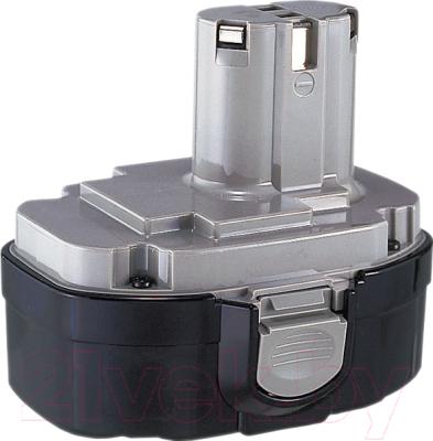 Аккумулятор для электроинструмента Makita NiMH 1834 (193102-0)