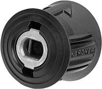 Быстроразъемная муфта Karcher 4.470-041.0 -
