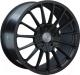 Литой диск Replay Porsche PR7 22x9.5