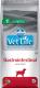 Корм для собак Farmina Vet Life Gastro-Intestinal (2кг) -