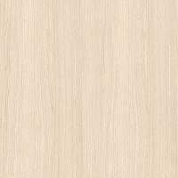 Плитка Golden Tile Karelia И51730 (300x300, бежевый) -