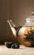 Декоративная плитка Golden Tile Karelia English Tea И57311 (250x400, коричневый) -