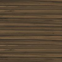Плитка Golden Tile Wellness 107830 (300x300, коричневый) -