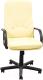 Кресло офисное Новый Стиль Manager (Eco-07) -