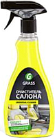 Очиститель салона Grass Universal Cleaner / 112105 (0.5л) -