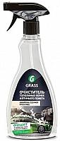 Очиститель стекол Grass Pitch Fee очиститель тополиных почек и птичьего помета 117106 (0.5л) -