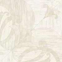 Плитка Golden Tile Венеция А31830 (400x400, бежевый) -