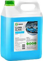 Средство для бесконтактной мойки Grass Active Foam / 113161 (5.5кг) -