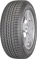 Летняя шина Goodyear Eagle F1 Asymmetric SUV 255/55R18 109Y -
