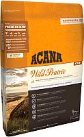 Корм для кошек Acana Heritage Wild Prairie Cat (1.8кг) -