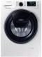 Стиральная машина Samsung WW90K6414QW -