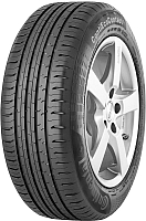 Летняя шина Continental ContiEcoContact 5 195/65R15 91H -