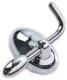 Крючок для ванны Etrusca Dorothea 4255/53 -