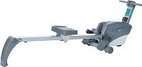 Гребной тренажер Energetics Rower ST 700 (107263-01/902) -