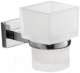 Стакан для зубных щеток Etrusca Smart 6101/53 -