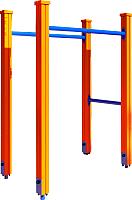 Игровой комплекс Start Line Fitness Брусья (8002) -