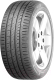 Летняя шина Barum Bravuris 3 HM 245/45R18 100Y -