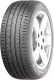 Летняя шина Barum Bravuris 3 HM 255/35R18 94Y -