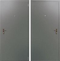 Входная дверь Промет Б1 ДТМ (85x205, правая) -