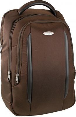 Рюкзак для ноутбука Samsonite X-Blade Business Brown (V71-03105)