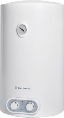 Накопительный водонагреватель Electrolux EWH 50 Magnum Slim - общий вид