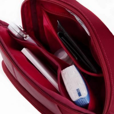 Сумка для ноутбука Samsonite Aurica Red (F58-00004)