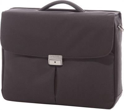 Кейс для ноутбука Samsonite Cordoba Duo Brown (V93-03018) - общий вид