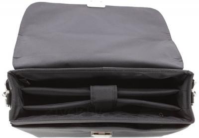 Кейс для ноутбука Samsonite X'ion 3 Black (U27-09017) - вид сверху