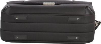 Кейс для ноутбука Samsonite X'ion 3 Black (U27-09017) - вид снизу
