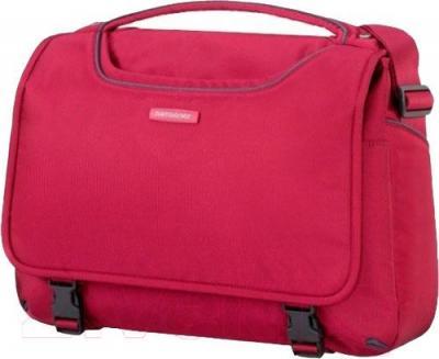 Сумка для ноутбука Samsonite B-Lite Fresh Red (V97-10014)