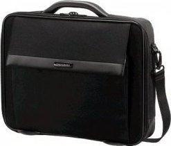 Сумка для ноутбука Samsonite Classic 2 ICT Black (U33-09001)