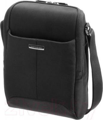 Сумка для ноутбука Samsonite Ergo-Biz Black (46U-09006) - общий вид