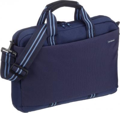 Сумка для ноутбука Samsonite Network Blue (V76-01003)