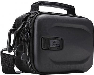 Сумка для фотоаппарата Case Logic EHC-103K - общий вид