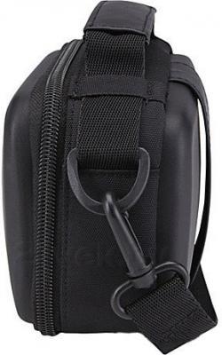 Сумка для фотоаппарата Case Logic EHC-103K - вид сбоку