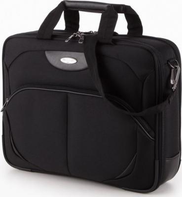 Сумка для ноутбука Samsonite Pro-Tect Black (V73-09003)