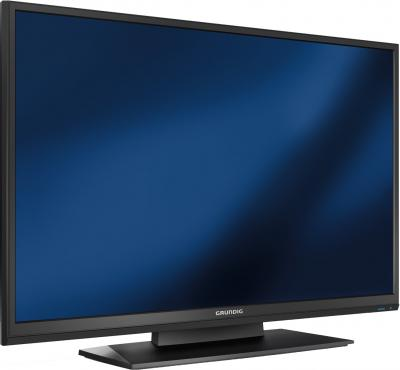 Телевизор Grundig 40 VLE 4322 BF - общий вид