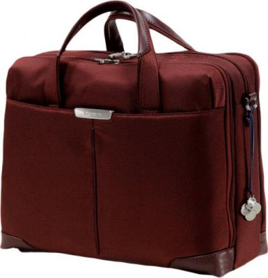 Сумка для ноутбука Samsonite S-Oulite Red-Brown (32U-06004)