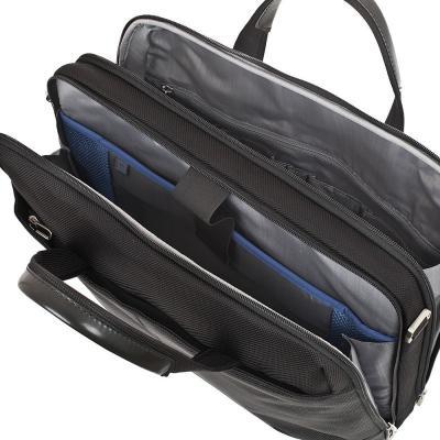 Сумка для ноутбука Samsonite S-Oulite Black (32U-09004)