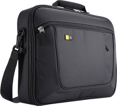 Сумка для ноутбука Case Logic ANC-316 - общий вид