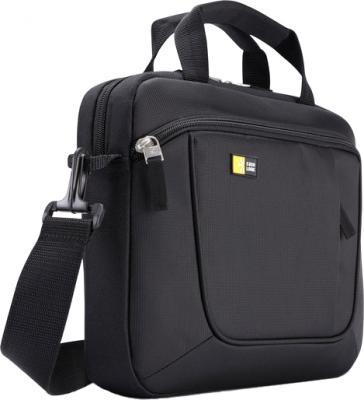 Сумка для ноутбука Case Logic AUA-311 - общий вид