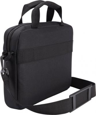 Сумка для ноутбука Case Logic AUA-311 - вид с задней стороны