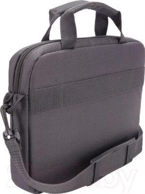 Сумка для ноутбука Case Logic AUA-311GY