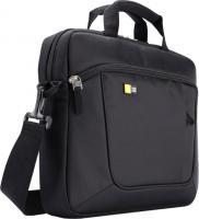 Сумка для ноутбука Case Logic AUA-314 -