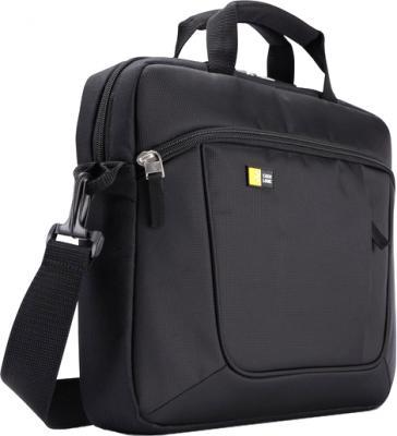Сумка для ноутбука Case Logic AUA-314 - общий вид